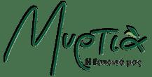 KONSTANTINOS PANTIS Blog